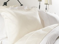 1000TC Luxury Cotton Oxford Pillowcase