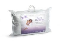 Sleep Harmony Pillow