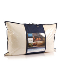 Tempur Traditional Pillow