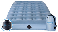 Aerobed Essential Overnighter Mattress