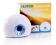 Lumie Bodyclock Starter 30 Wake Up Light