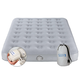 Aerobed Comfort Classic Inflatable Mattress - Double