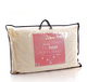 Fogarty Best Night's Sleep Wool Pillow