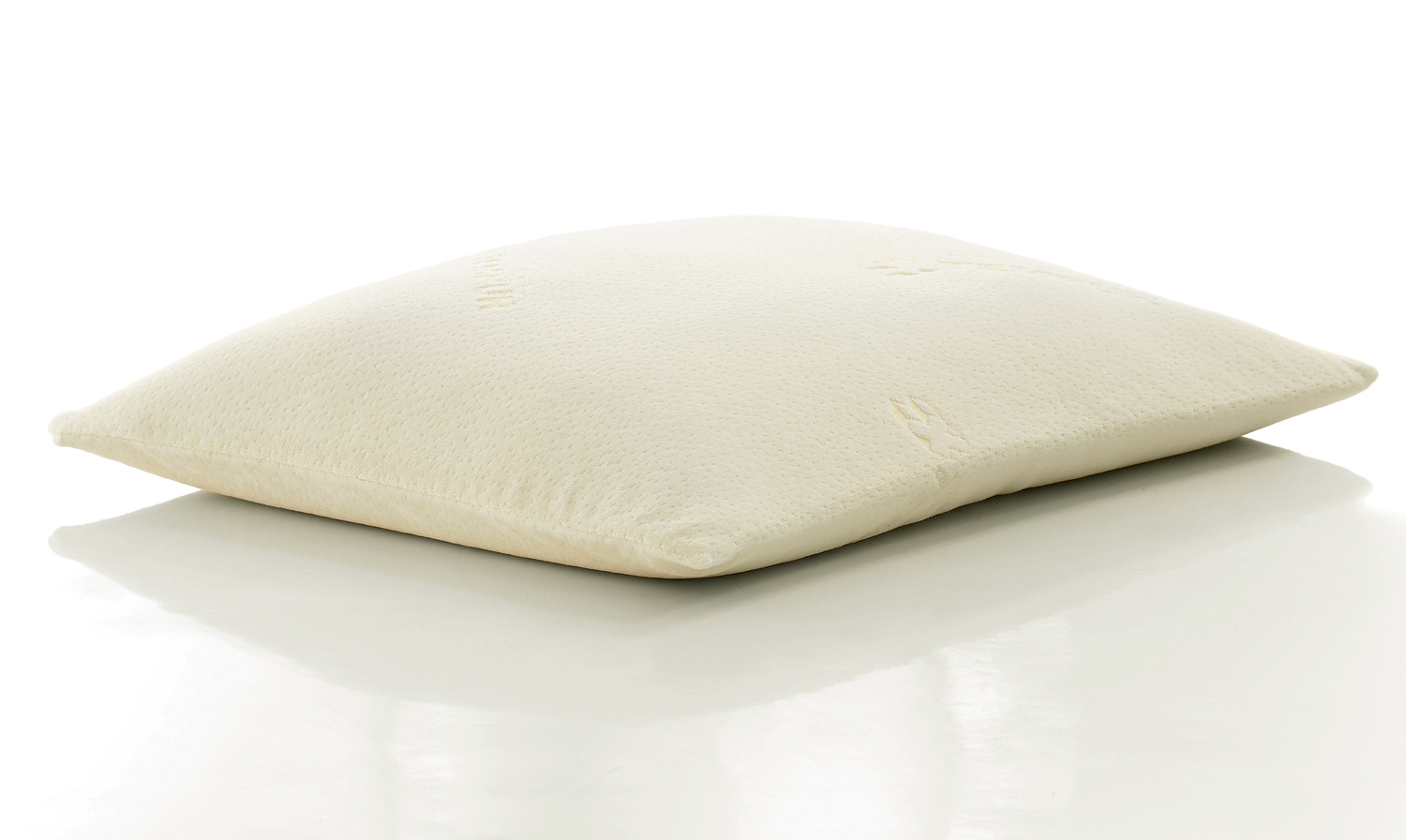 Tempur-Pedic Tempur-Traditional Pillow : 404 Not Found