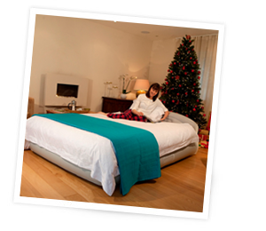 Guest bed buying guide - in time for Christmas