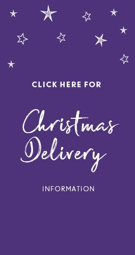 Click here for delivery information in time for Christmas