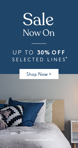Sale Now On | Up to 30% off