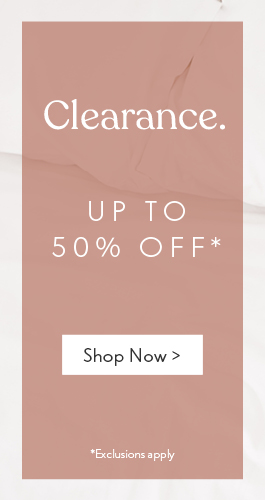 Clearance Now On | Up to 50% off
