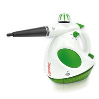 Polti Vaporetto Vaporettino Lux Steam Cleaner