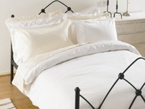 Belledorm 1000TC Egyptian Cotton Duvet Cover