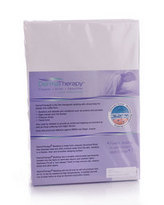 DermaTherapy® Fitted Sheet