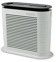 Homedics Professional HEPA Air Purifier AR-10A-GB