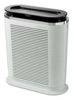 Homedics Professional HEPA Air Purifier AR-20-GB