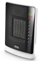 Delonghi DCH7093 Ceramic Heater 2.4KW