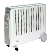 Dimplex Eco Electric Oil Free Radiator 3KW CDE3EEC