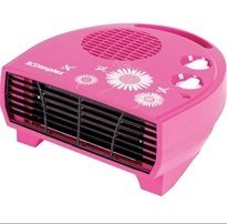 Dimplex Daisy Fan Heater