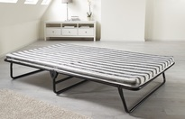 Jay-Be Value Comfort Folding Bed Double