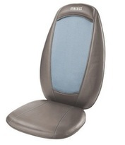 Homedics Shiatsu Heat Massager