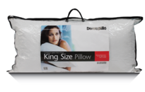 Dunlopillo King Pillow