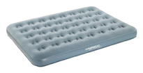 Campingaz Quickbed Lite Double Airbed