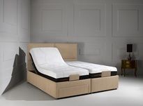 Dormeo Octaspring 6500 Adjustable Mattress