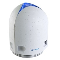 Airfree P40 Air Purifier and Steriliser