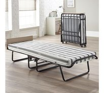 Jay-Be Supreme Airflow Folding Bed - Single