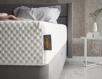 Studio By Silentnight Mattress Medium Comfort