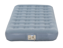 Aerobed Sleep Sound Single Air Mattress