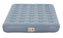 Aerobed Sleepsound Inflatable Mattress Double