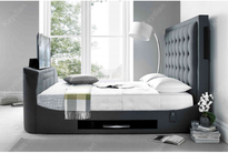 Kaydian Titan Media Bed Speakers & Soundbar