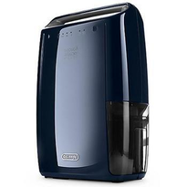 DeLonghi Dehumidifier DEX16F