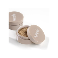 NATorigin Loose Powder Foundation