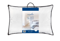 Snuggledown Ultimate Luxury Snuggle Pillow