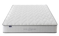 Silentnight Neptune Luxury 782 Mattress