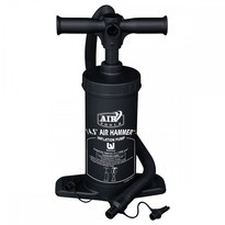 Bestway Air Hammer Inflation Pump 14.5""