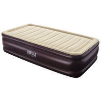 Bestway Pavillo Cornerstone Airbed Twin