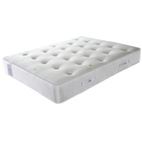 Sealy Activsleep Comfort Memory 1800 Pocket Mattress