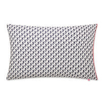 Joules Galley Grade Stripe Pillowcase
