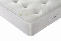 Sealy Activsleep Geltex Pocket 1400 Power Zip & Link Mattress