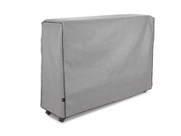 Jay-Be Storage Cover For Jay-Be Double Folding Beds