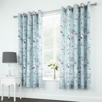 Catherine Lansfield Shrewsbury Curtains