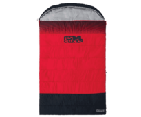 Coleman Festival Sleeping Bag