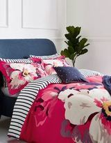 Joules Bircham Bloom Duvet Cover
