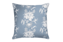 Cabbages & Roses Charlotte Feather Cushion