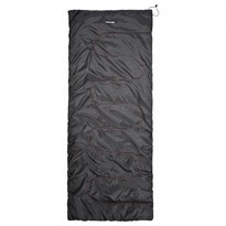 Trespass Envelop 3 Season Sleeping Bag