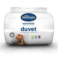 Silentnight Essential Duvet