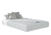 Hypnos Orthocare 12 Zip & Link Mattress Firm