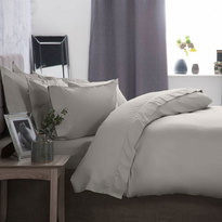 Belledorm 1000TC Egyptian Cotton Oxford Pillowcase