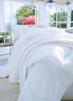 The Fine Bedding Co Breathe 10.5 Tog Duvet